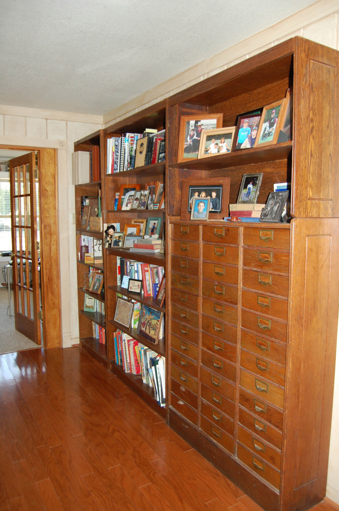 WingateBookshelfandCabinet copy