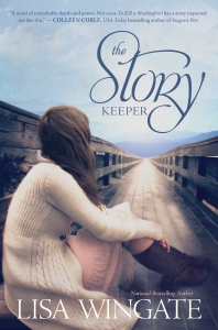 1The Story KeeperFinal